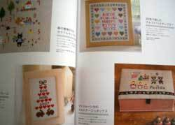 blog10.jpg